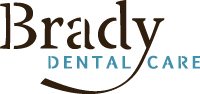 Brady Dental Care