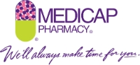 Medicap Pharmacy on Easton